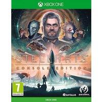 'Stellaris Console Edition Xbox One