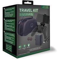 Xbox One Travel Kit Xbox One.