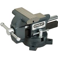 Light-duty Vice 100mm 4in 1-83-065