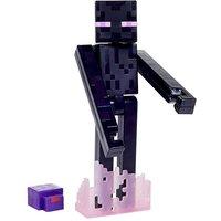Minecraft Core Figure Single Assortment.