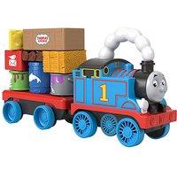 Thomas & Friends Wobble Cargo Train.