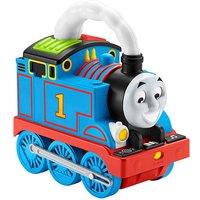 Thomas and Friends Storytime Thomas.