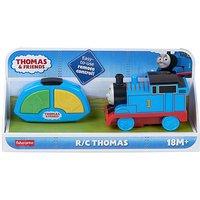 My First Thomas & Friends R/C Thomas.