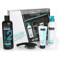 TRESemme Beauty-Full Volume Collection