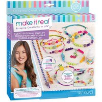 Image of Make it Real Scent-Sational Jewellery