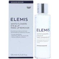 ELEMIS White Flowers Make-Up Remover