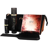 GHD Ultimate Style Set