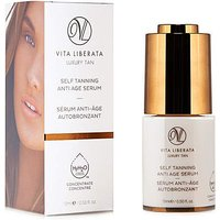 Vita Liberata Anti-age Serum 15ml