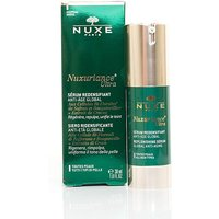 Nuxuriance Ultra Replenishing Serum