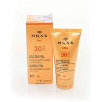 Sun Delicious Cream For Face Spf30