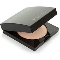 Laura Mercier Matte Radiance Powder