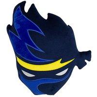 Ninja Cushion.