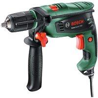 Bosch 550 Keyless Corded Hammer Drill.