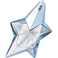 Thierry Mugler Angel 50ml EDP