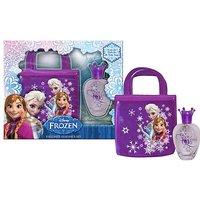Frozen Exquisite Elegance Gift Set