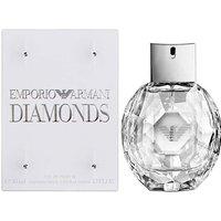 Emporio Armani Diamonds 100ml EDP