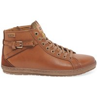 Pikolinos Lagos Standard Fit Ankle Boots.