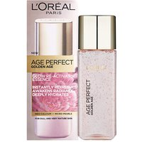 L'Oreal Age Perfect Golden Age Essence