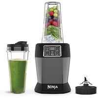 Nutri Ninja 2 Piece Personal Blender