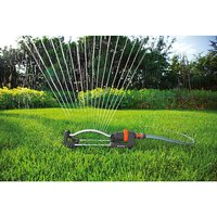 Gardena Oscillating Sprinkler Polo 220.