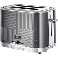 Russell Hobbs Geo 2 Slice Toaster