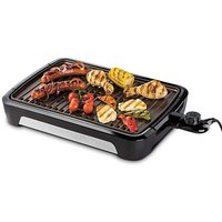 George Foreman 25850 Indoor Grill.