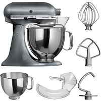 KitchenAid 175 Pearl Stand Mixer