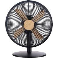 Russell Hobbs 12 Inch Desk Fan