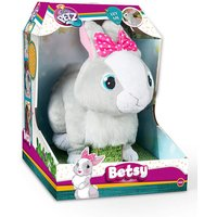 Image of Club Petz Betsy