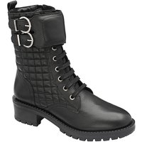 Ravel Rosario Boots Standard D Fit.
