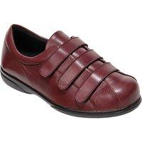 Alison (6E Width) Womens Shoes