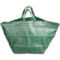 Set of 3 Garden Waste Bags
