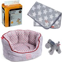 Petface Puppy Starter Kit