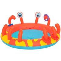 Bestway Interactive Crab Pool at JD Williams Catalogue