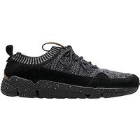 Clarks TriActive Knit Shoes