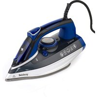 Beldray 3100W Max Steam Iron