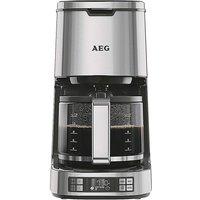 Aeg 7000 Series Coffee Maker