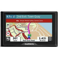 Garmin Drive UK & ROI Maps Sat Nav