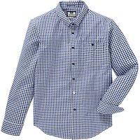 Weekend Offender Dillon Shirt