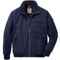 Timberland Sailor Bomber Jacket