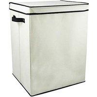 Premier Housewares Storage Box