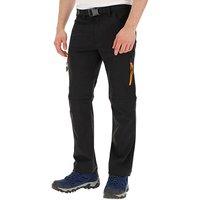 Snowdonia Zip Off Walking Pants