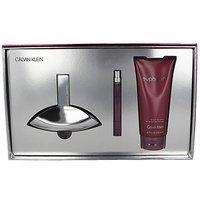 Image of Calvin Klein Euphoria Gift Set