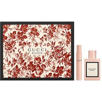 Image of Gucci Bloom Gift Set