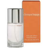 Clinique Happy 30ml EDP.