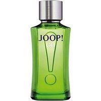 Image of Joop! Go 100ml EDT