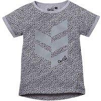 Gio Goi Girls T-Shirt (8-13 years)