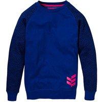 Gio Goi Girls Sweatshirt (8-13 years)