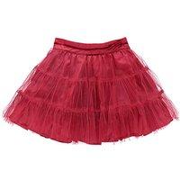 KD MINI Tutu Skirt (2-6 years)