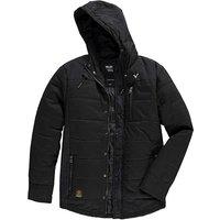 Voi Glance Hooded Jacket